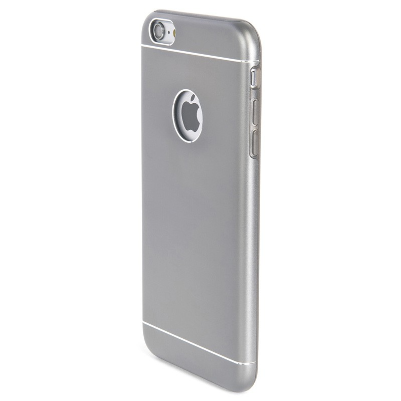 Tucano Al-Go iPhone 6 Plus / 6S Plus Grey - 2