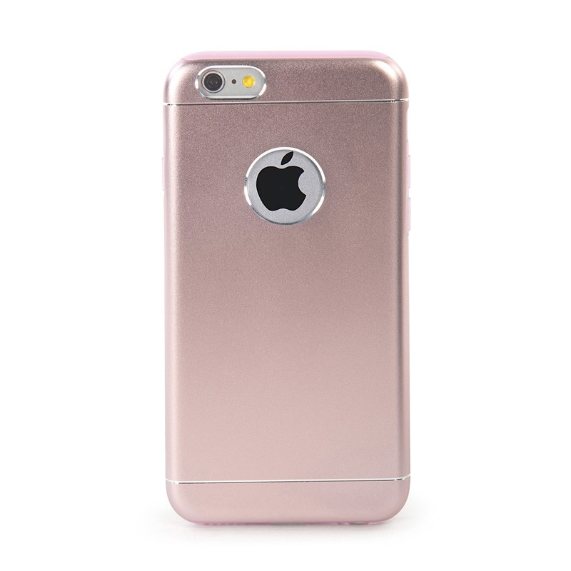 Tucano Al-Go iPhone 6/6S Pink - 1
