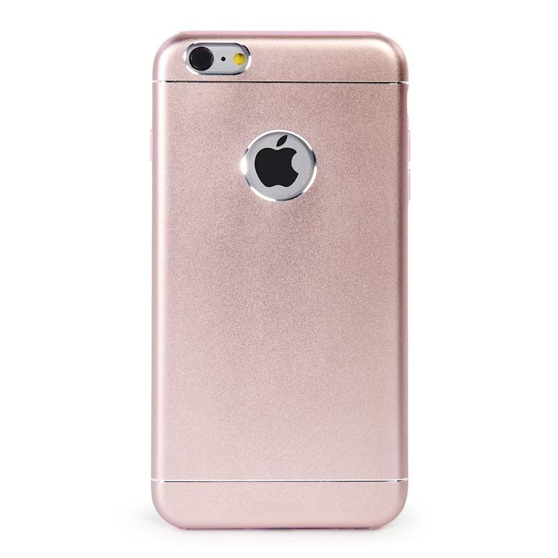 Tucano Al-Go iPhone 6 Plus / 6S Plus Rose - 1