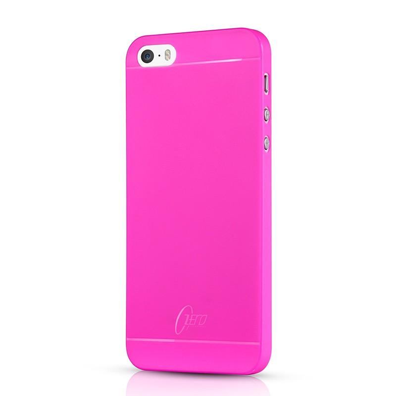 Itskins – Zero 360 Case iPhone SE / 5S / 5 01