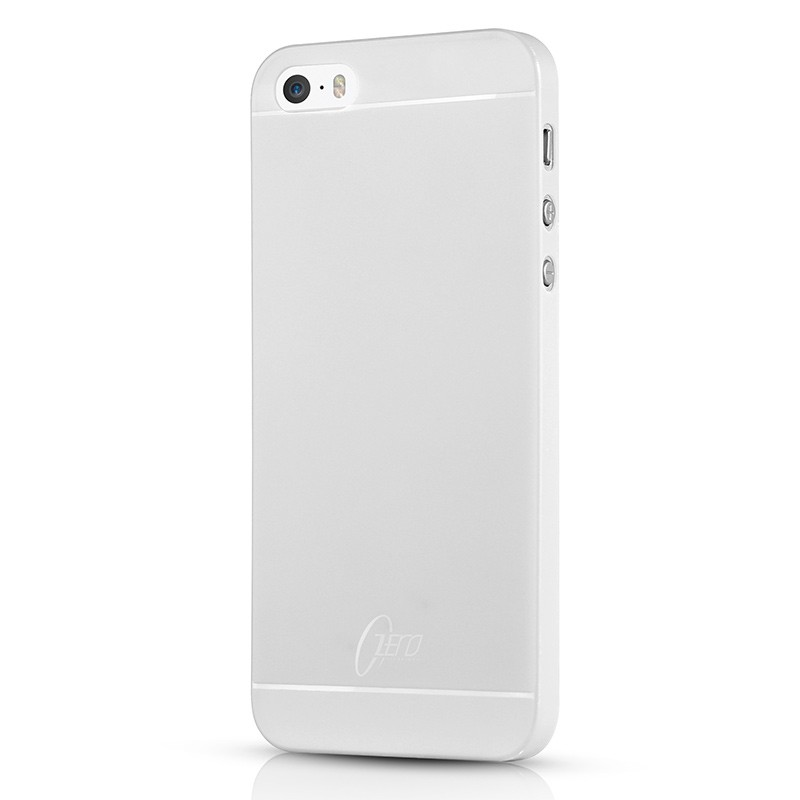 Itskins – Zero 360 Case iPhone SE / 5S / 5 01