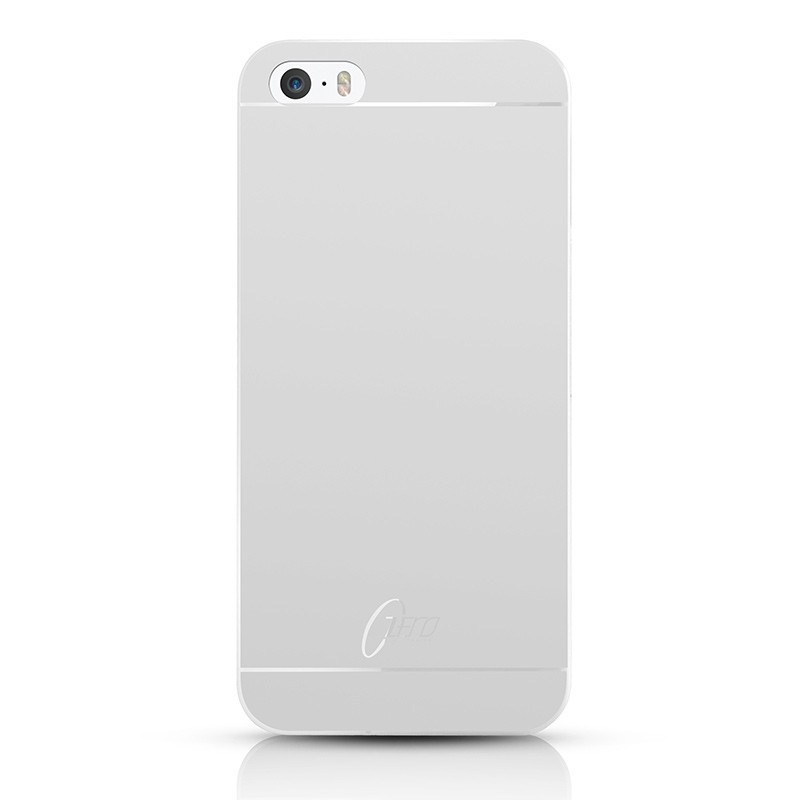 Itskins – Zero 360 Case iPhone SE / 5S / 5 03