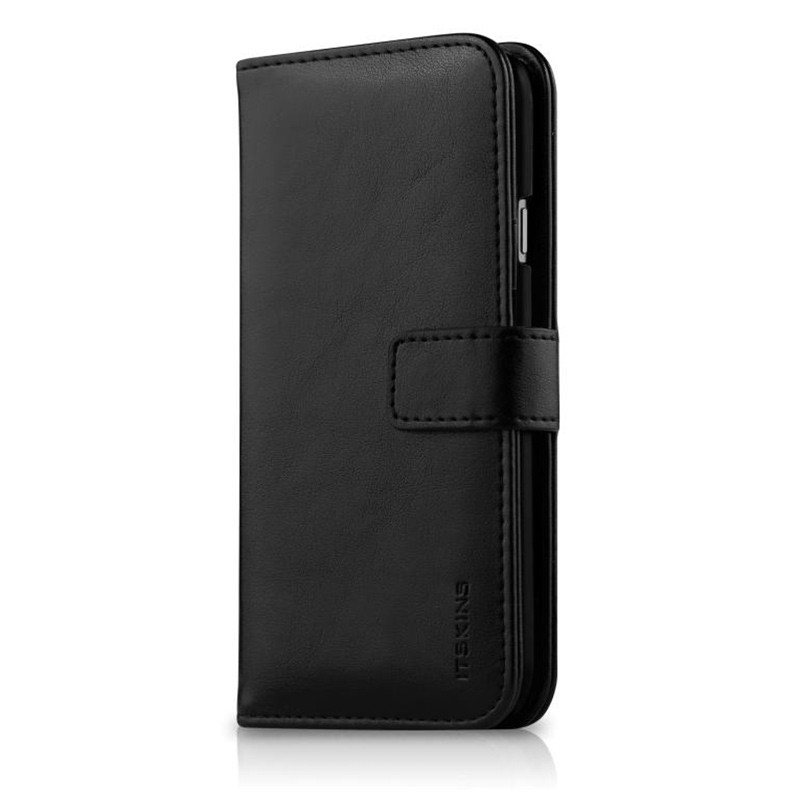 Itskins – Wallet Book iPhone 6 / 6S 01