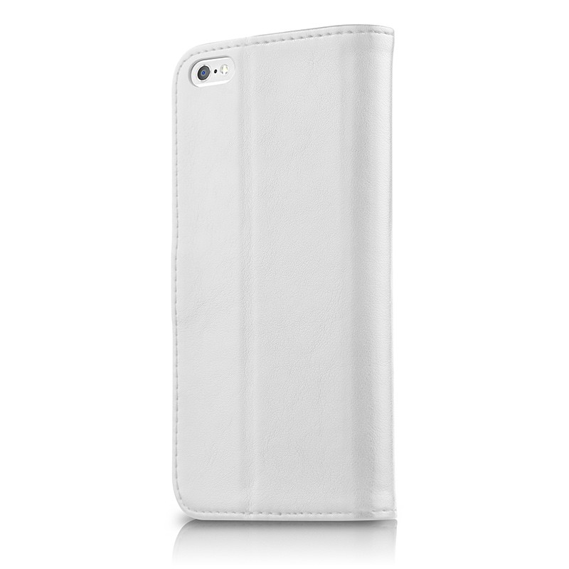 Itskins – Wallet Book iPhone 6 / 6S 02