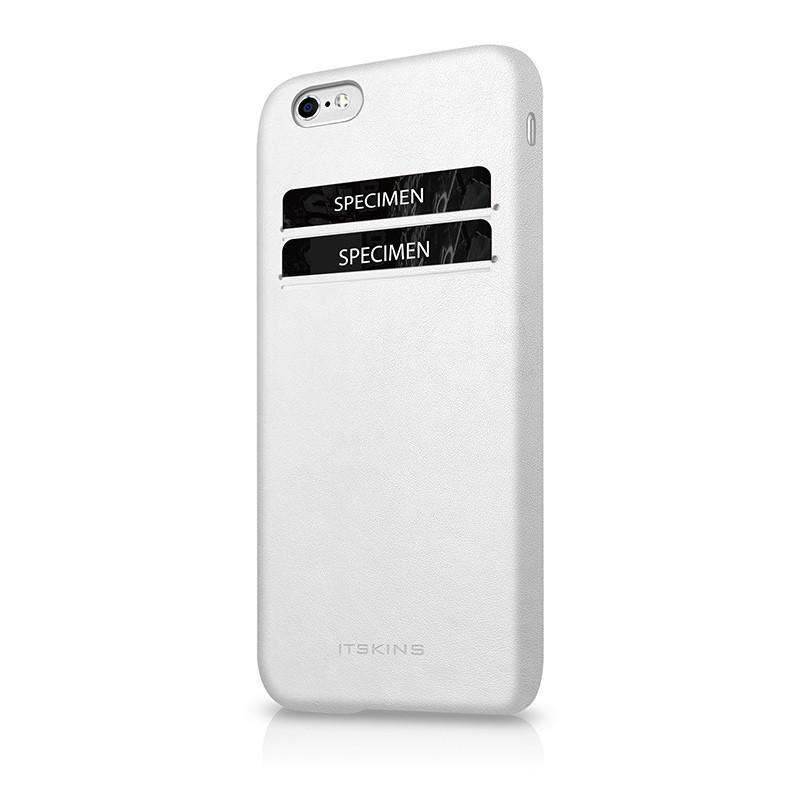 Itskins – Corsa iPhone 6 / 6S 01