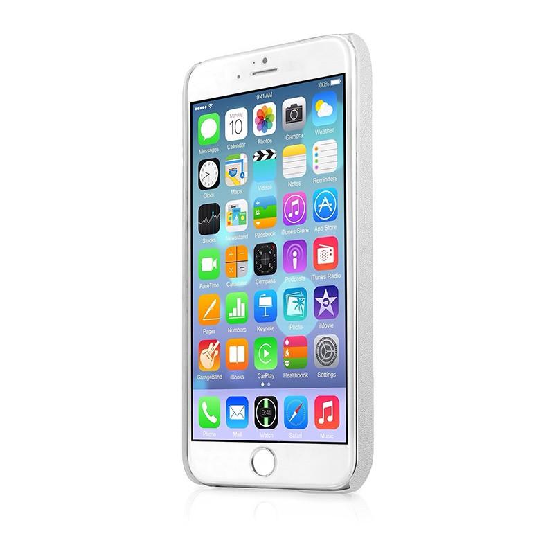 Itskins – Corsa iPhone 6 / 6S 02