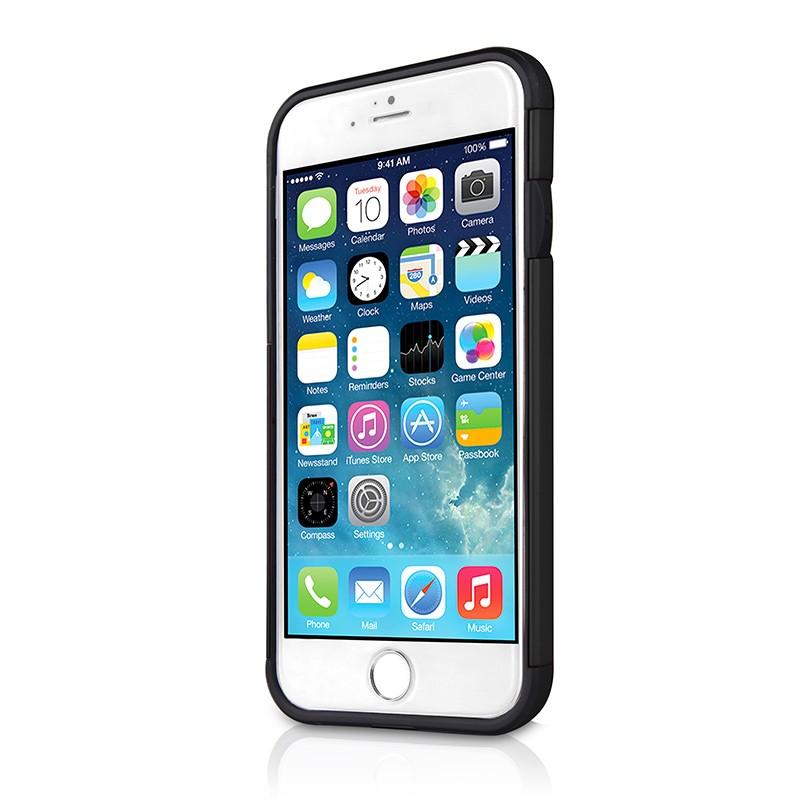 Itskins - Evolution Case iPhone 6 / 6S 02