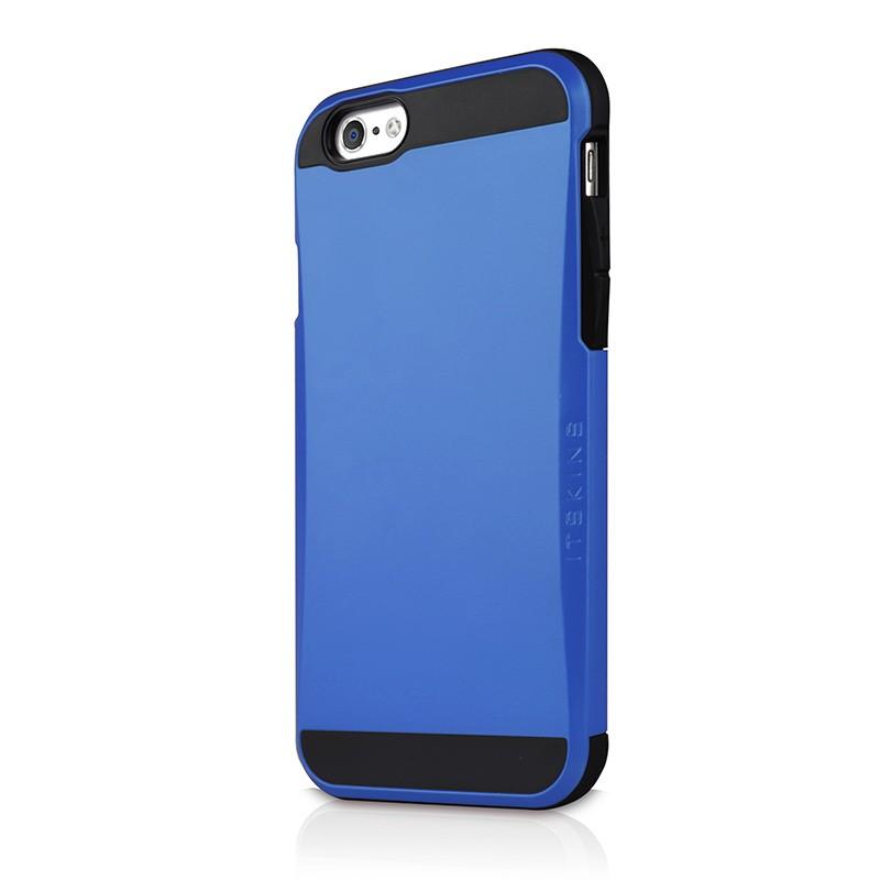Itskins - Evolution Case iPhone 6 / 6S 01
