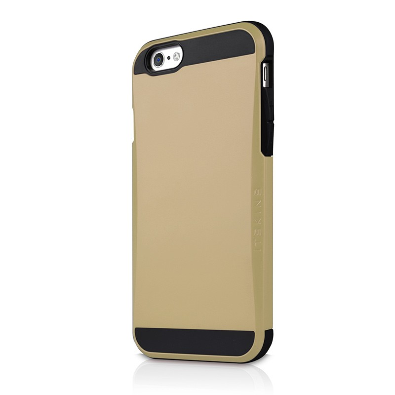 Itskins - Evolution Case iPhone 6 / 6S 01