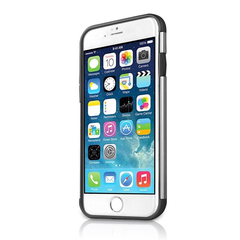 Itskins - Evolution Case iPhone 6 / 6S white 02