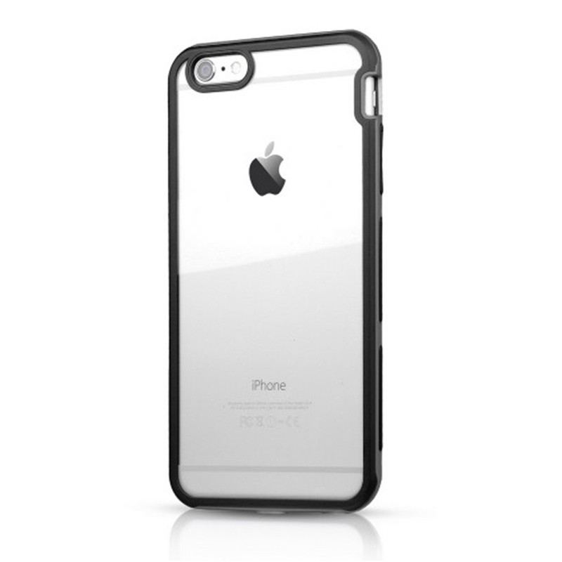 Itskins – Venum Reloaded Case iPhone 6 / 6S black 01