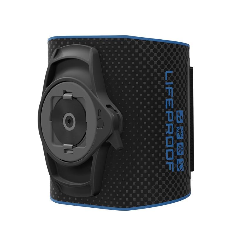 LifeProof LifeActiv Armband met Quickmount Adapter - 1