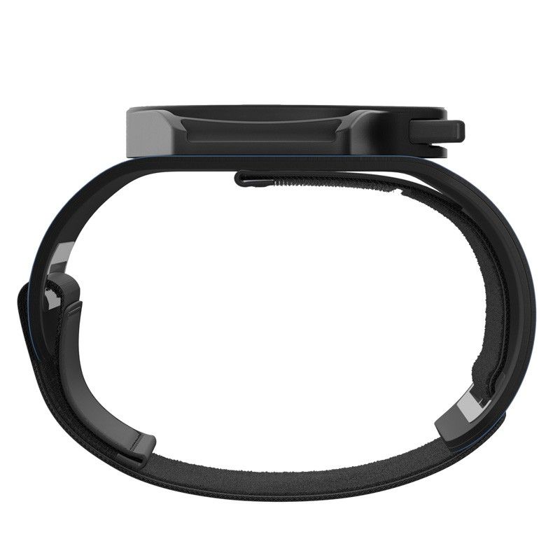 LifeProof LifeActiv Armband met Quickmount Adapter - 4