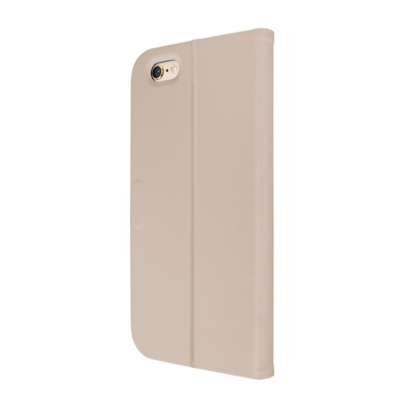 Artwizz SeeJacket iPhone 6 - Gold 04