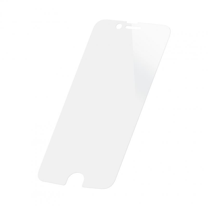 Artwizz 2nd Display Glass iPhone 6 - 2