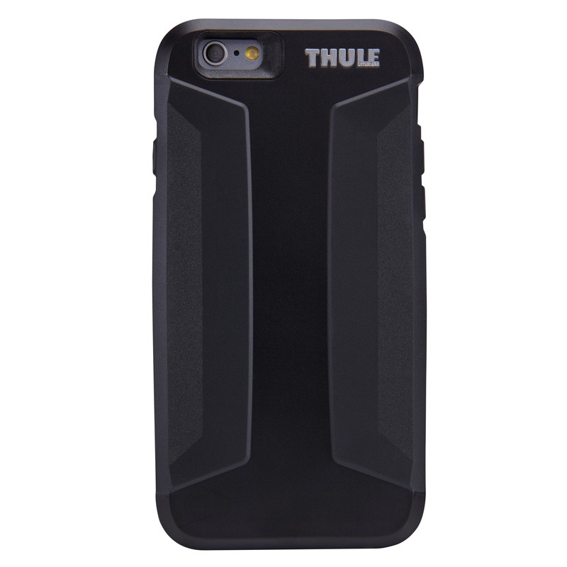 Thule Atmos X3 Case iPhone 6 Black - 1