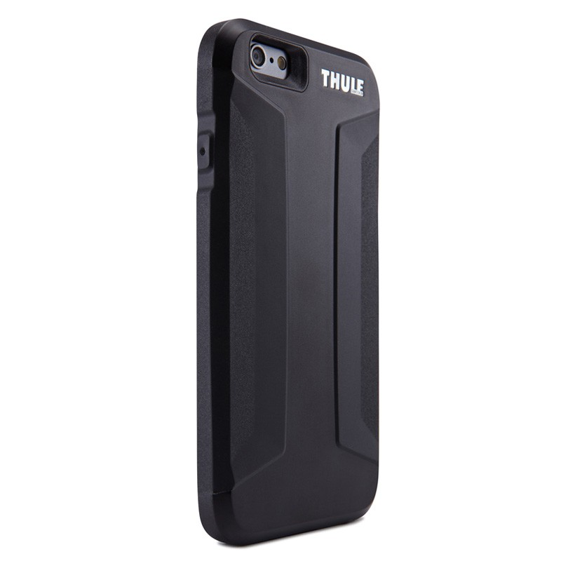 Thule Atmos X3 Case iPhone 6 Black - 2