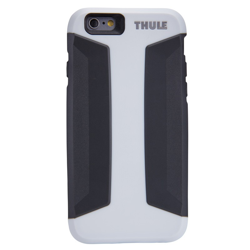 Thule Atmos X3 Case iPhone 6 White/Black - 1