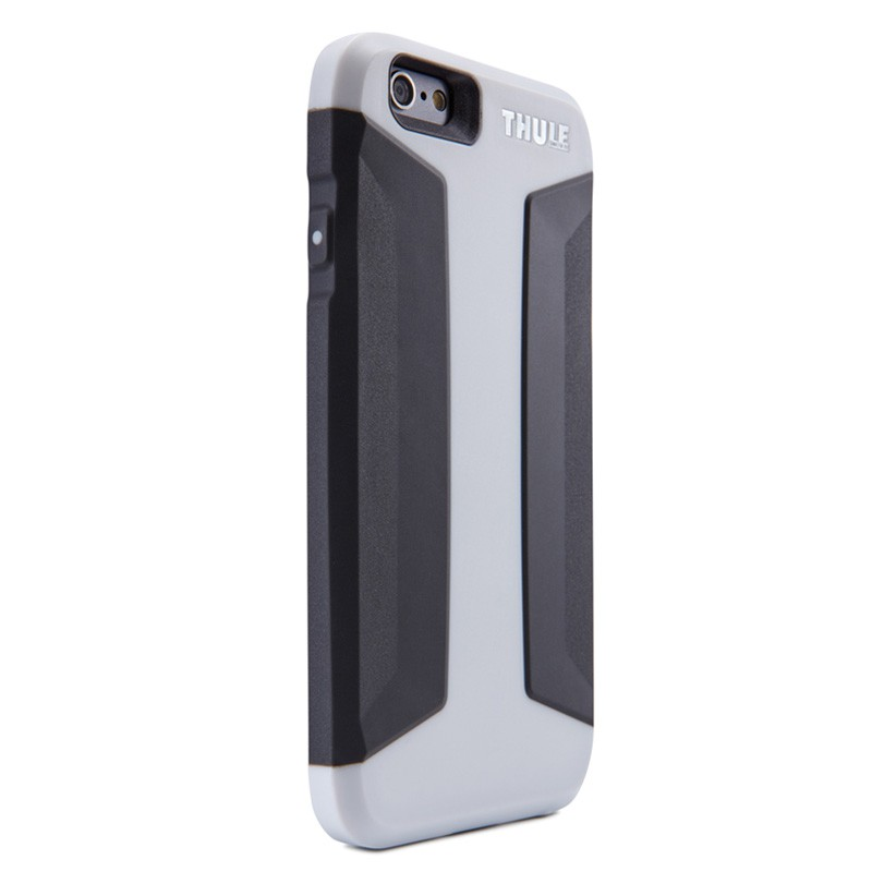 Thule Atmos X3 Case iPhone 6 White/Black - 2