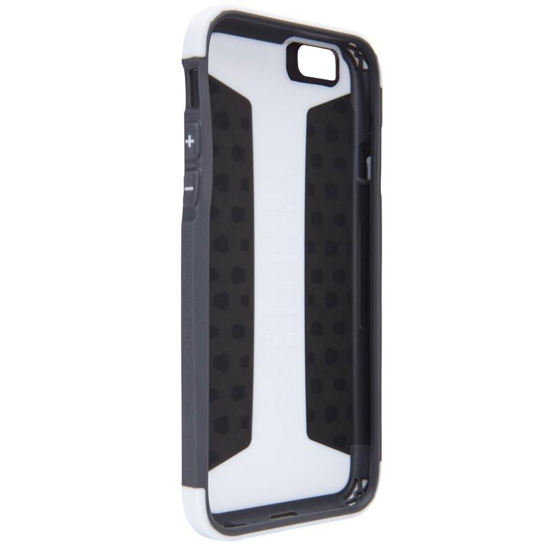 Thule Atmos X3 iPhone 6 Plus Black/White - 4