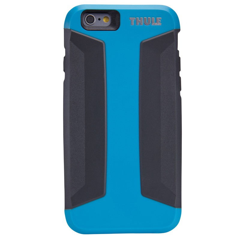 Thule Atmos X3 iPhone 6 Plus Blue/Grey - 1