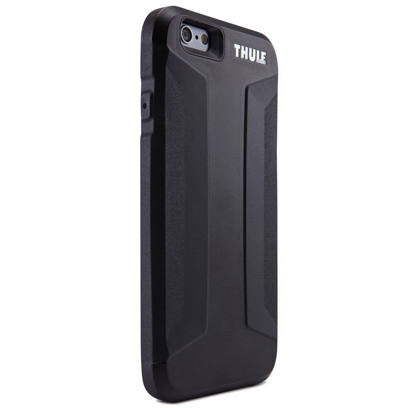 Thule Atmos X3 iPhone 6 Plus Black - 2