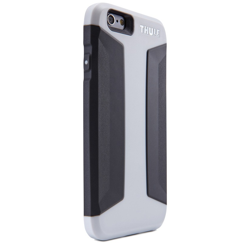 Thule Atmos X3 iPhone 6 Plus Black/White - 2