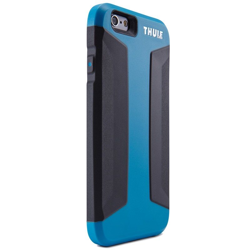 Thule Atmos X3 iPhone 6 Plus Blue/Grey - 2