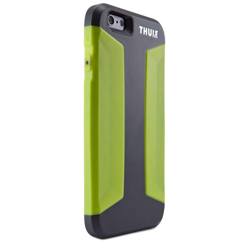 Thule Atmos X3 iPhone 6 Plus Floro/Green - 2