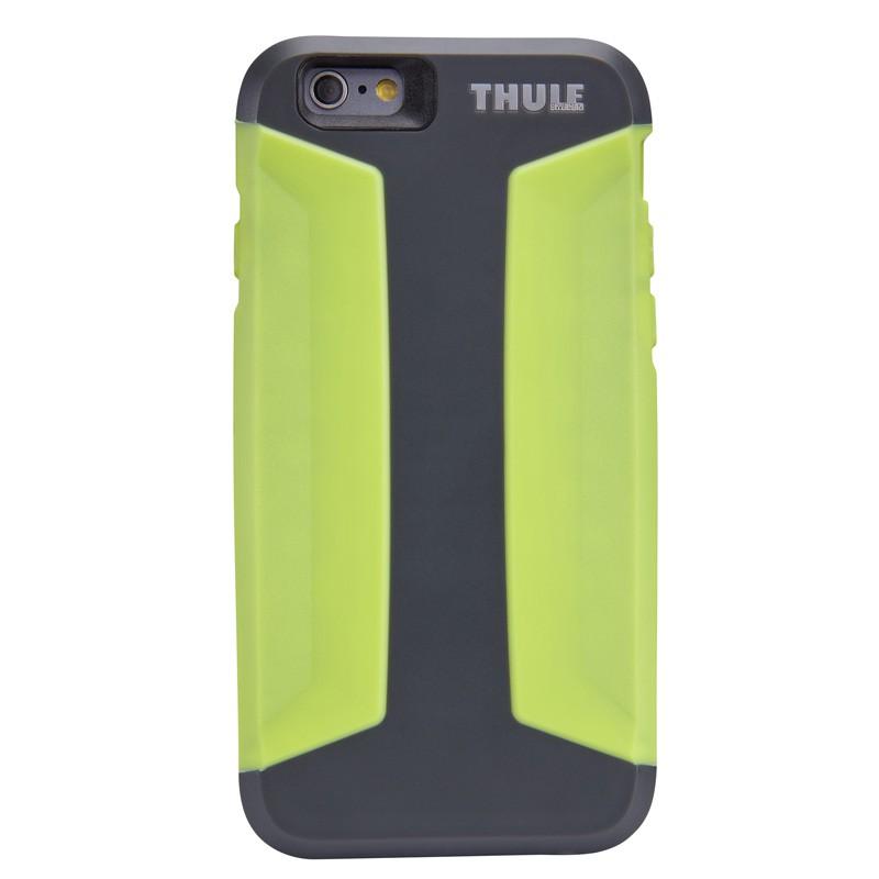 Thule Atmos X3 iPhone 6 Plus Floro/Green - 1
