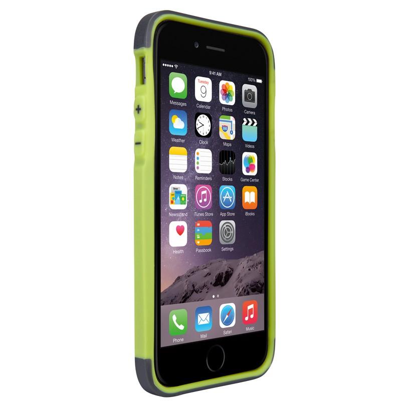 Thule Atmos X3 iPhone 6 Plus Floro/Green - 3