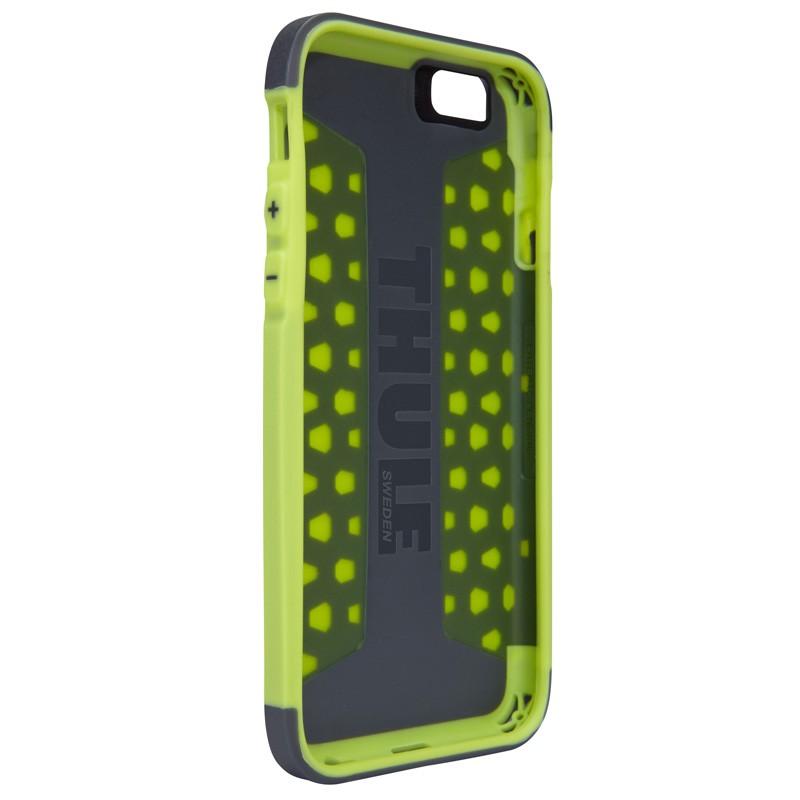 Thule Atmos X3 iPhone 6 Plus Floro/Green - 4