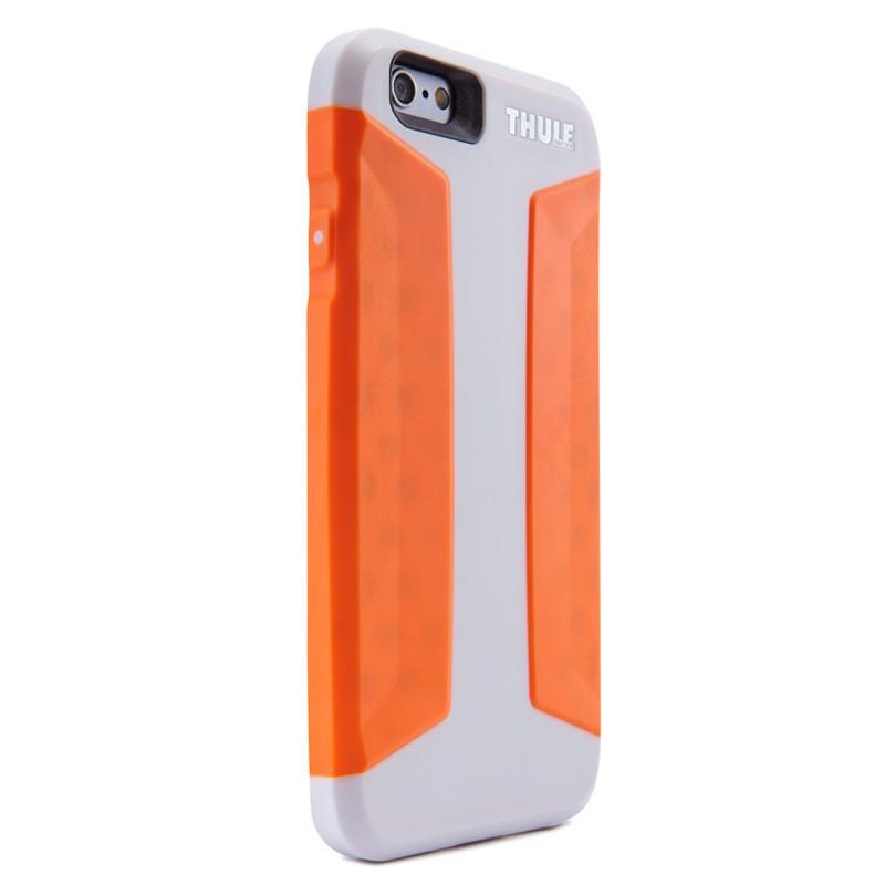 Thule Atmos X3 Case iPhone 6 White/Orange - 2