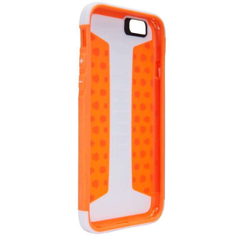 Thule Atmos X3 Case iPhone 6 White/Orange - 4