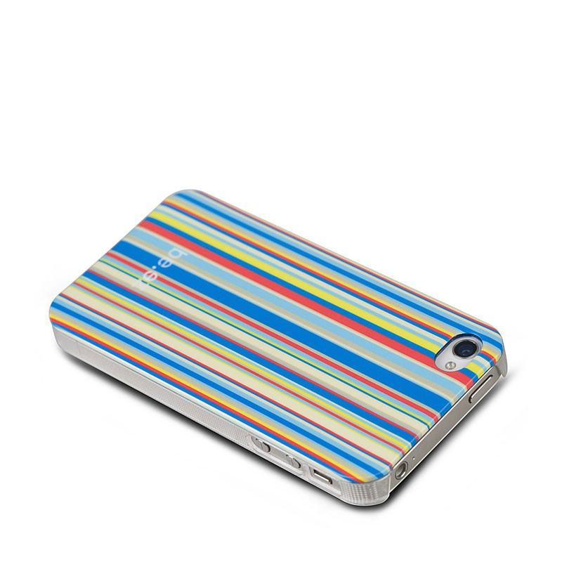 Be-ez LAcover Allure iPhone 4(S) (Colors) 03