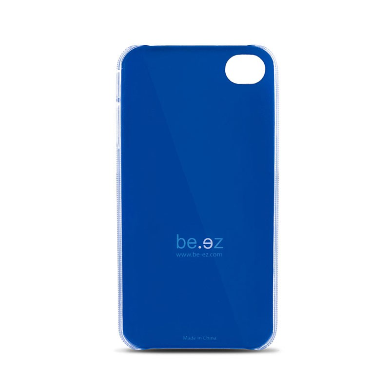 Be-ez LAcover Allure iPhone 4(S) (Colors) 04