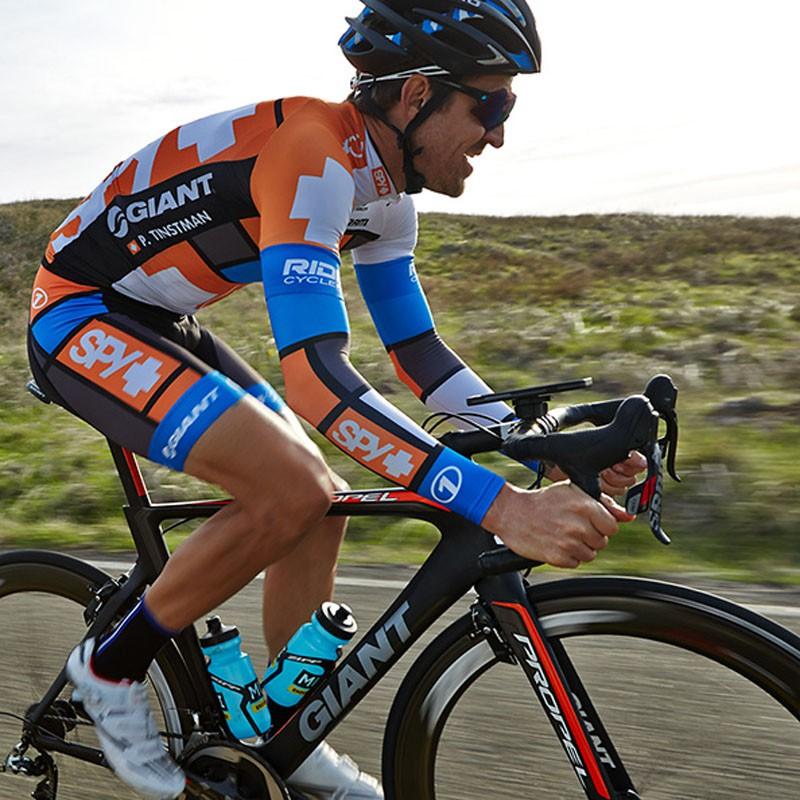 LifeProof - LifeActive Bike + Bar Mount - 5