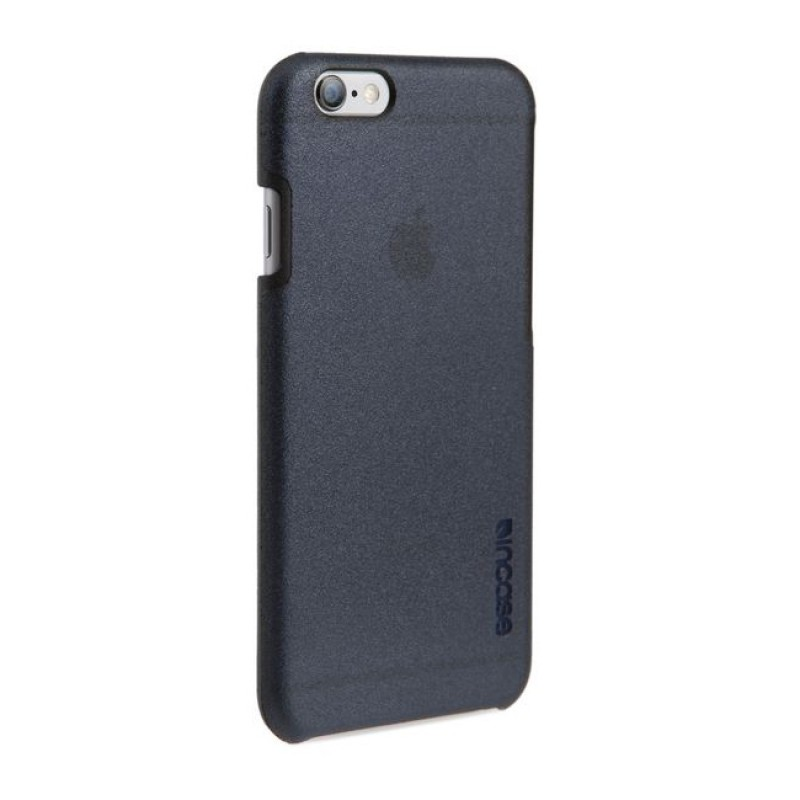 Incase Halo Snap Case iPhone 6 Black - 2