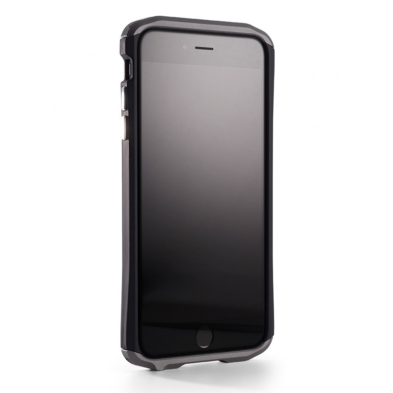 Element Case Solace iPhone 6 Plus Black - 2
