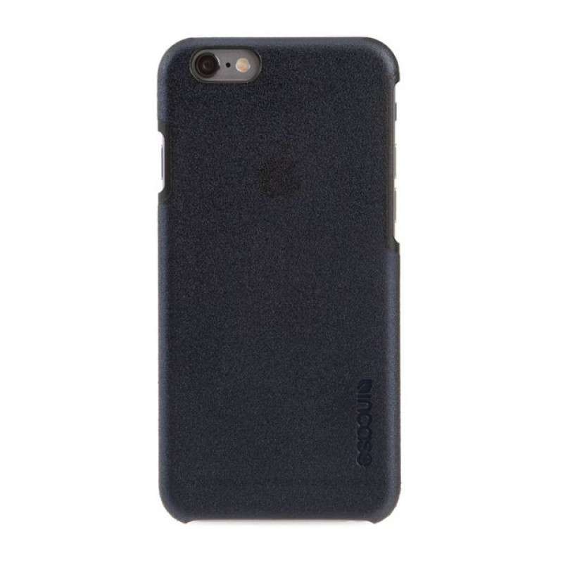 Incase Halo Snap Case iPhone 6 Black - 3