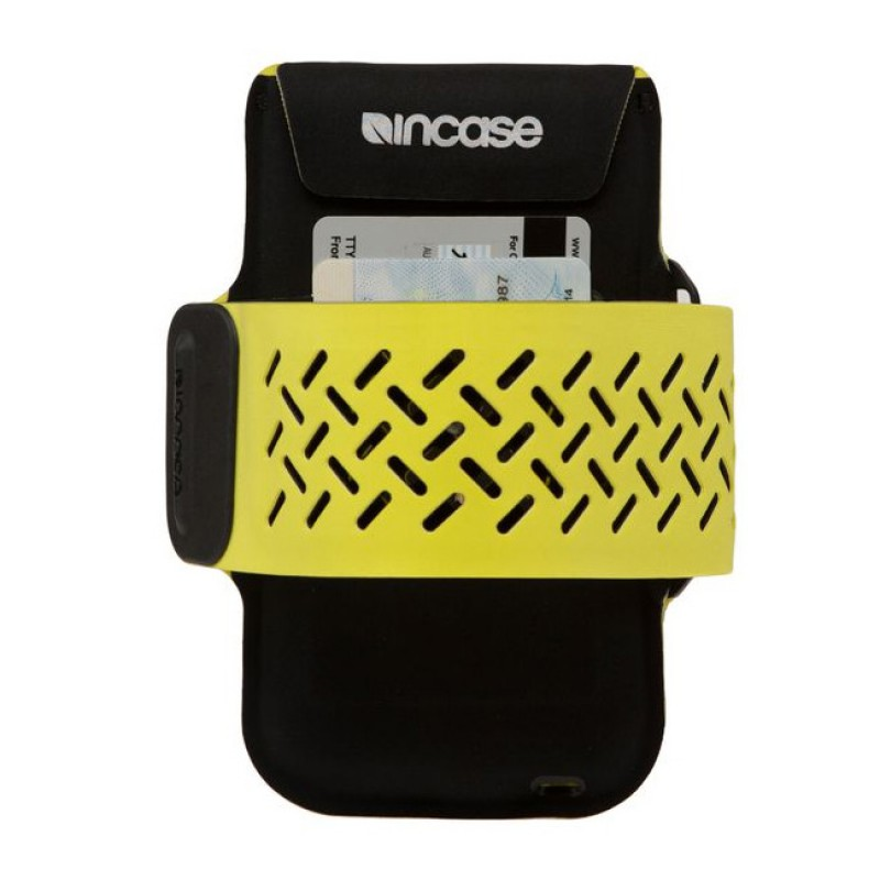 Incase Sports Armband iPhone 6 - 3