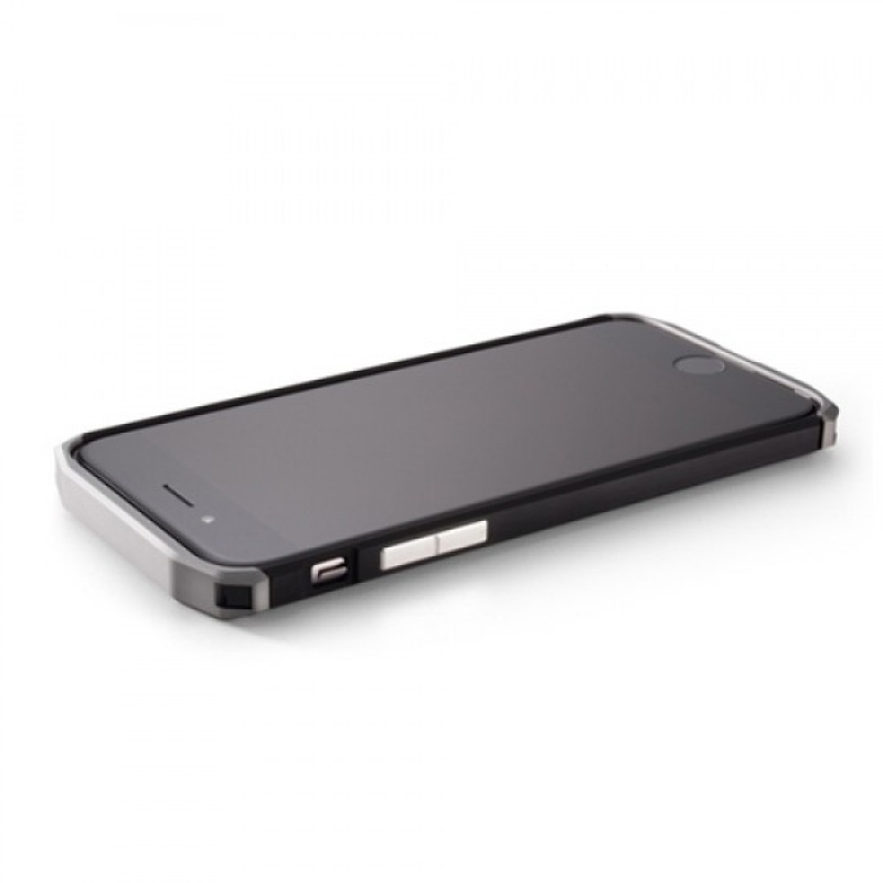 Element Case Solace iPhone 6 Plus Black - 3