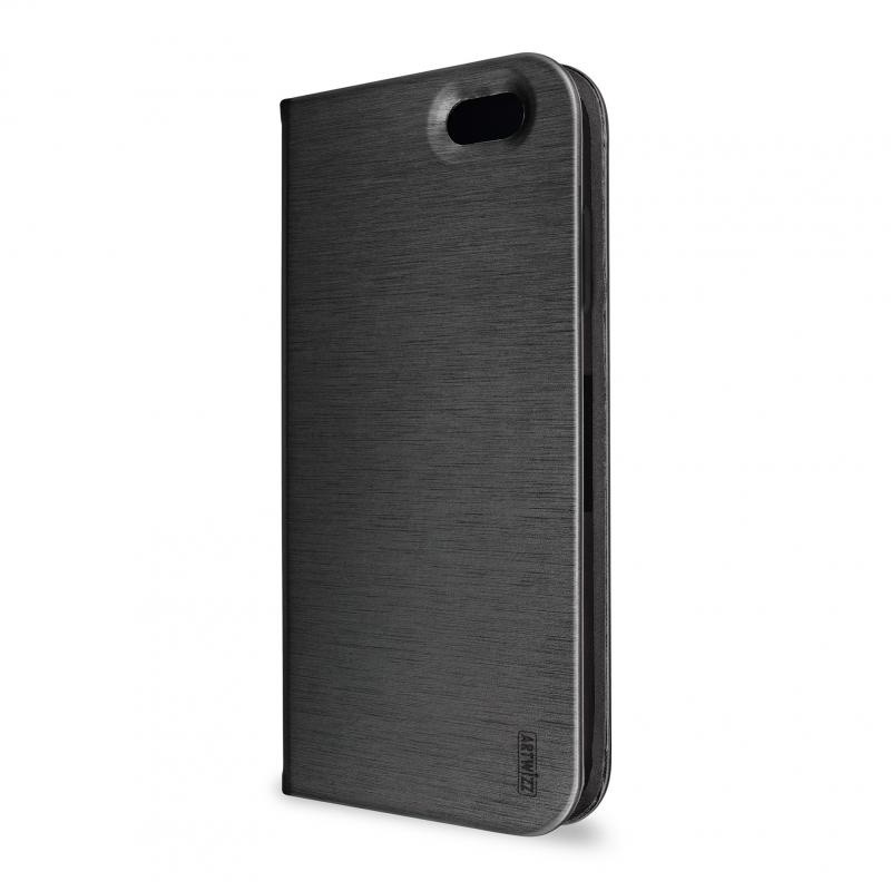 Artwizz SeeJacket Folio iPhone 6 Plus Black - 4