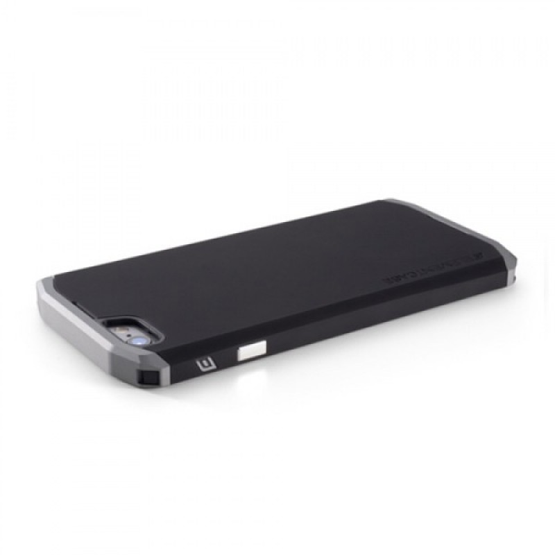 Element Case Solace iPhone 6 Plus Black - 4