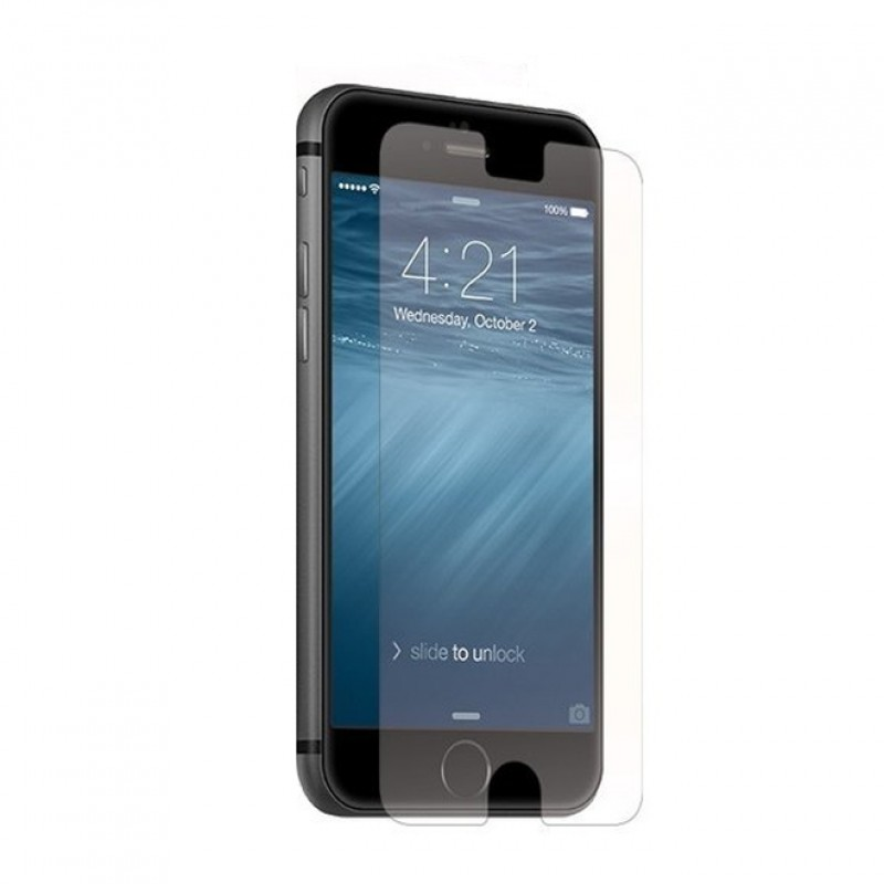 BodyGuardz UltraTough iPhone 6 Screenprotector