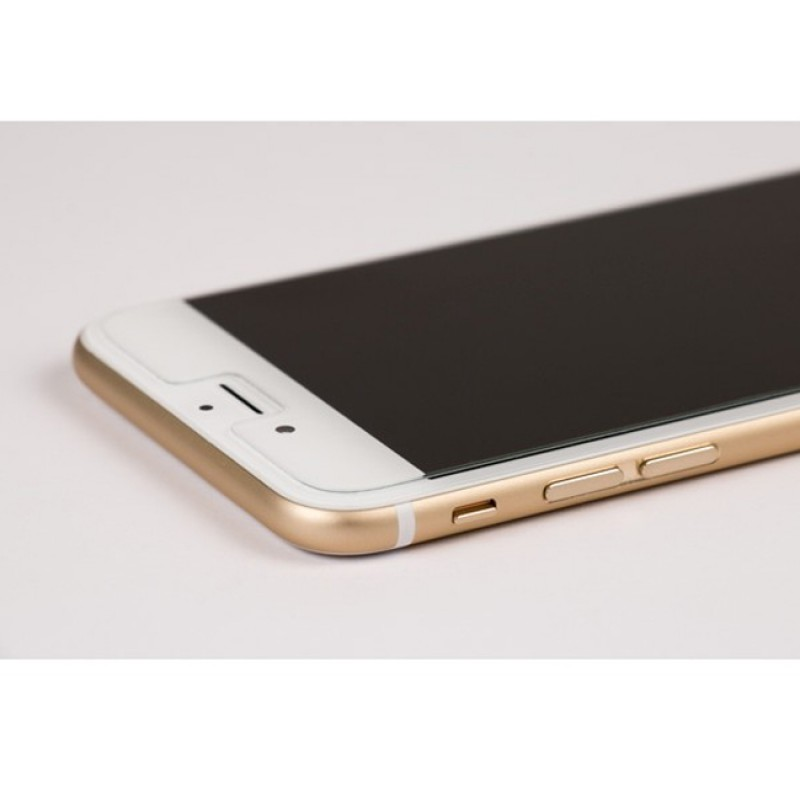 BodyGuardz Pure Glass iPhone 6 Plus - 2