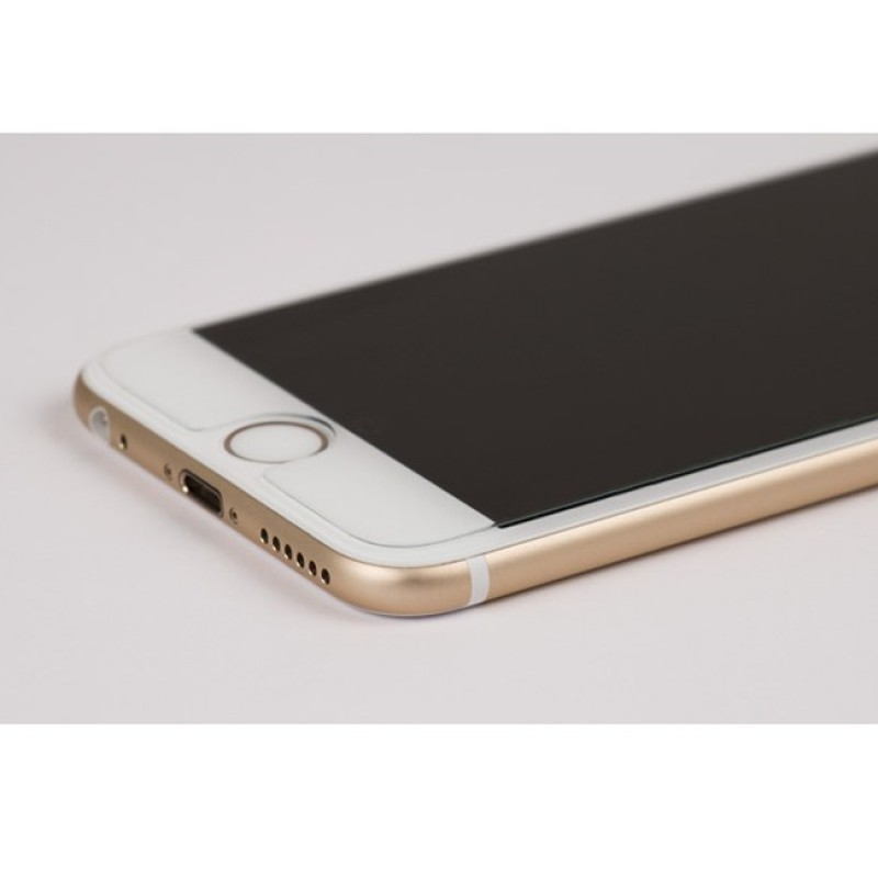 BodyGuardz Pure Glass iPhone 6 Plus - 3