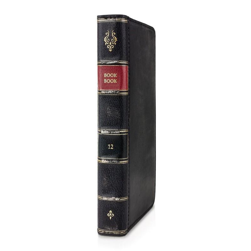 Twelve South BookBook iPhone 6 Plus Black - 2
