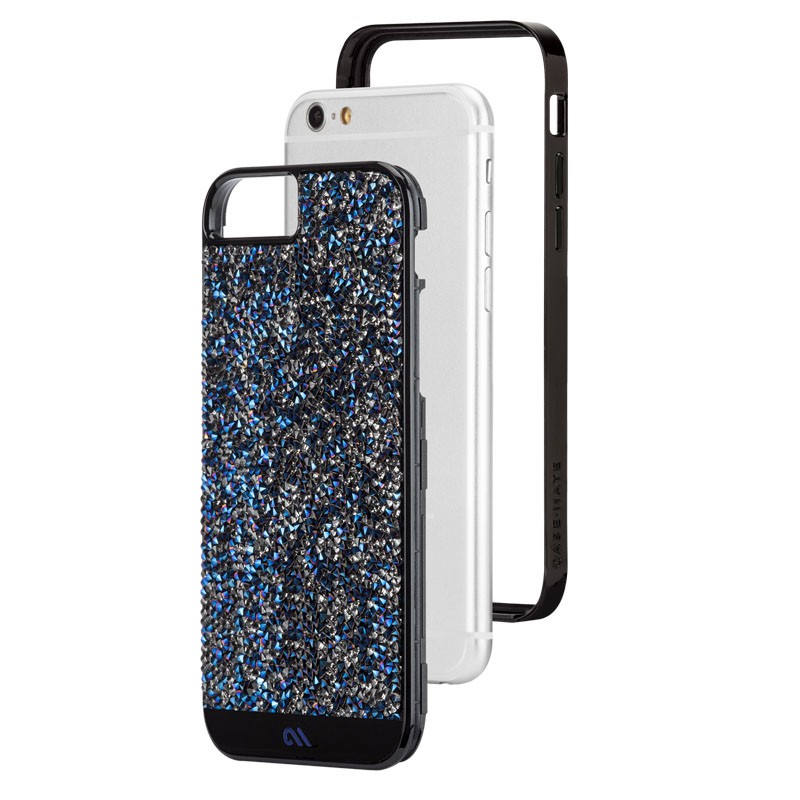 Case-Mate Brilliance Case iPhone 6 Oil Slick - 3