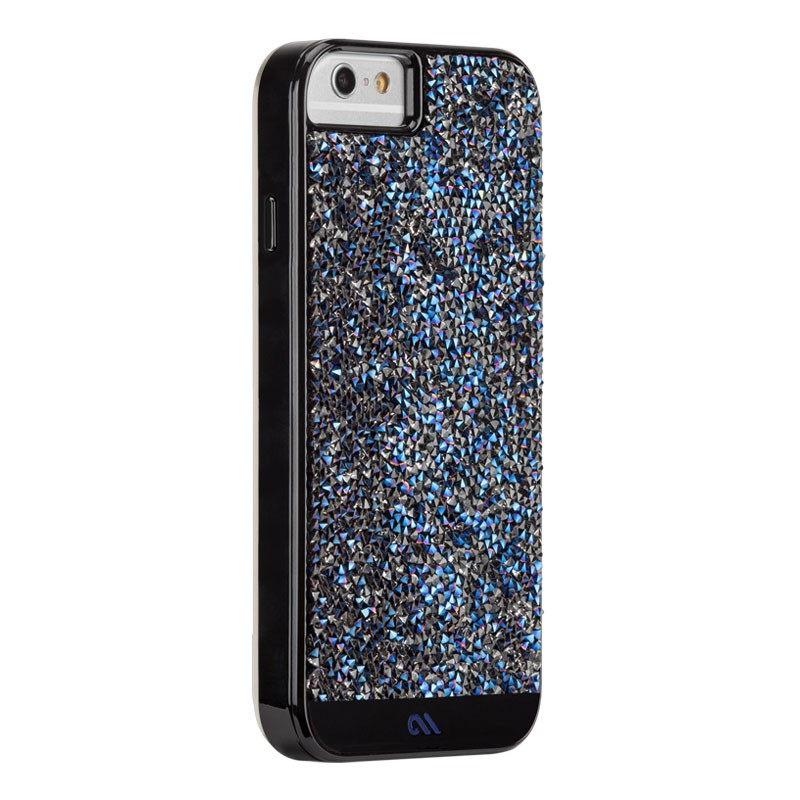 Case-Mate Brilliance Case iPhone 6 Oil Slick - 4
